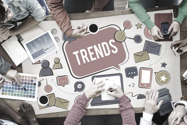 Social-Media-Marketing-Trends-for-2016
