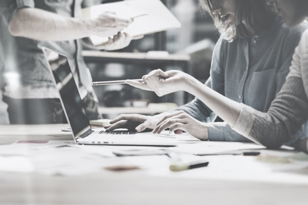 Top-10-Common-Digital-Marketing-Mistakes