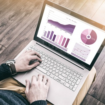 2016-Social-Media-Marketing-Industry-Report