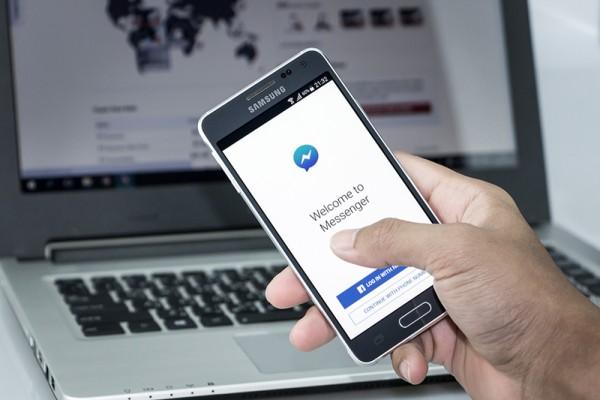Facebook Messenger Platform New Updates