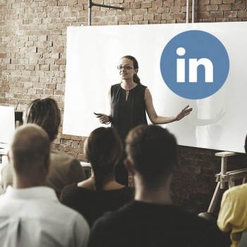 Why-You-Need-to-Do-B2B-Marketing-on-LinkedIn
