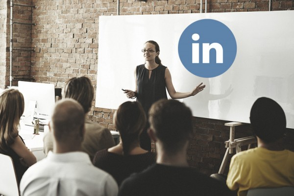 Why-You-Need-to-Do-B2B-Marketing-on-LinkedIn