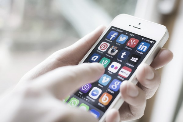 New Facebook Tool Targets Users of Mobile Apps