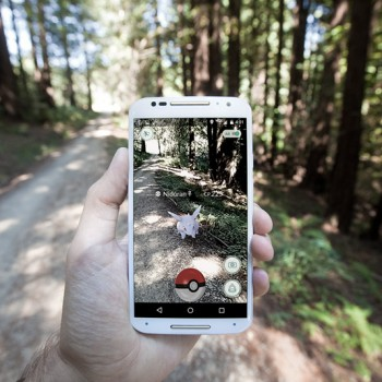 How-Pokemon-Go-is-Influencing-Tech
