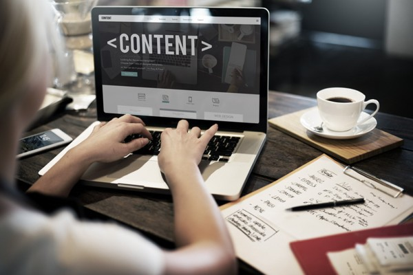 How-to-Create-Valuable-Content