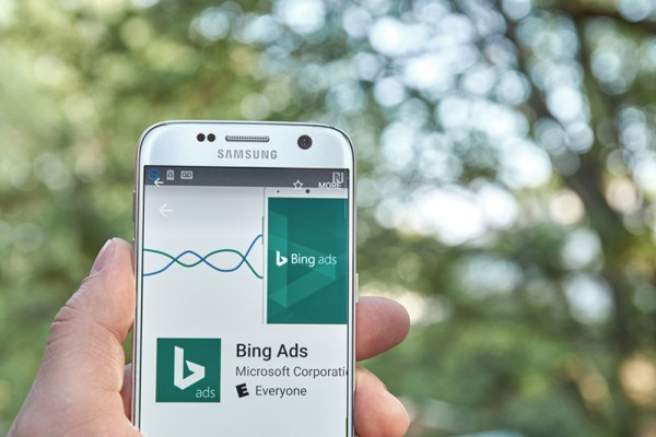 Bing-Ads-Editor-Offers-New-Support