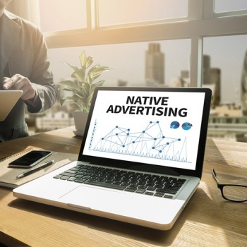 intent-based-native-ads