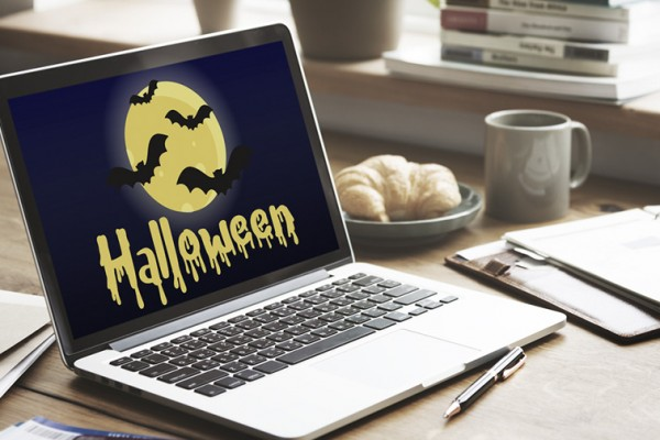 marketing-lessons-from-Halloween-2016