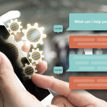 Why-Chatbots-are-Essential-for-Businesses