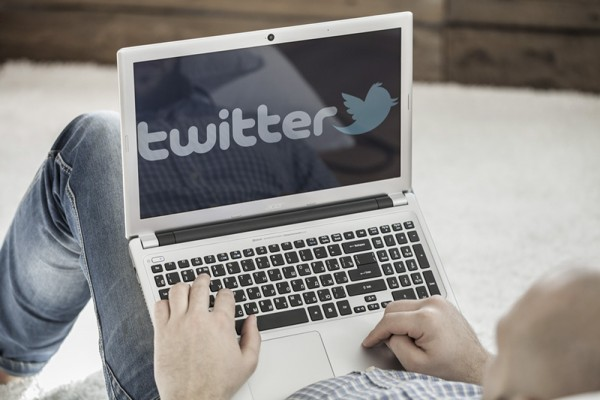 increase-engagement-on-Twitter