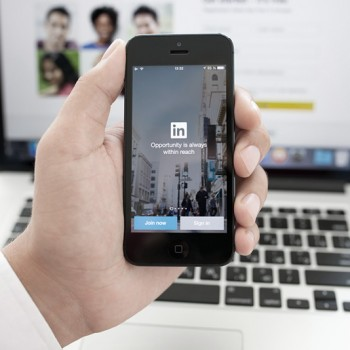 LinkedIn's-Big-New-Feature---Native-Video