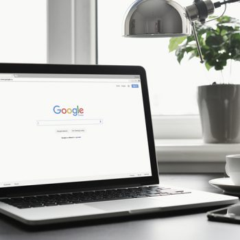 Googles-new-desktop-search-interface