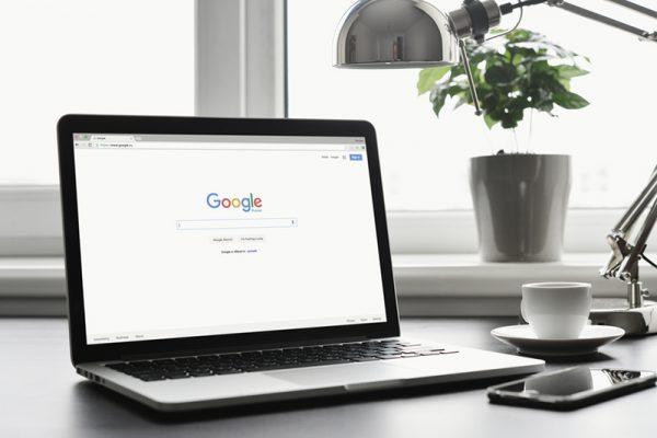 Googles-new-desktop-search-interface