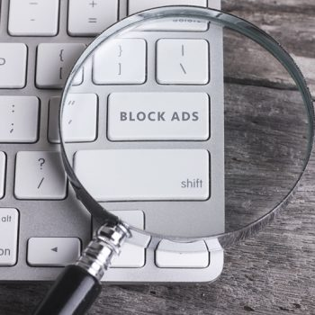 ad-blocking-report