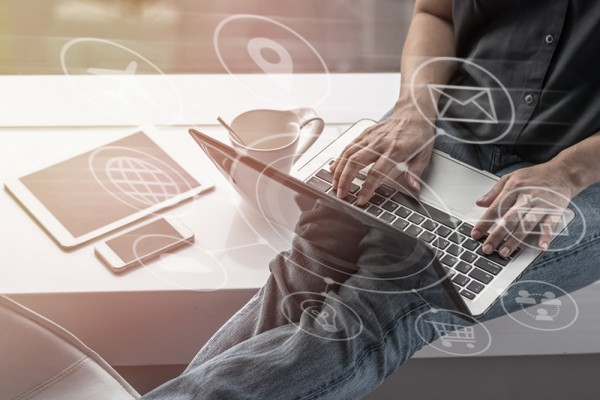 Best-Ways-to-Build-an-Online-Community