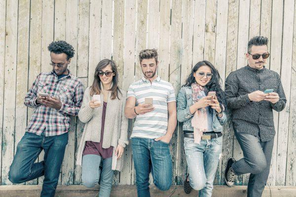 Mobile-web-users-vs-mobile-app-users