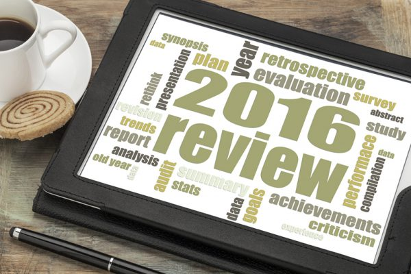 content-marketing-summary-for-2016