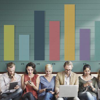 2016-Social-Media-Demographics