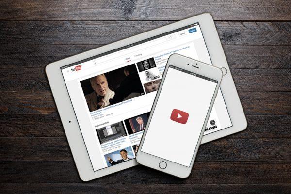 Video-Marketing-Trends
