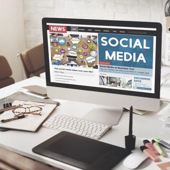 top-5-social-media-tools-for-2017