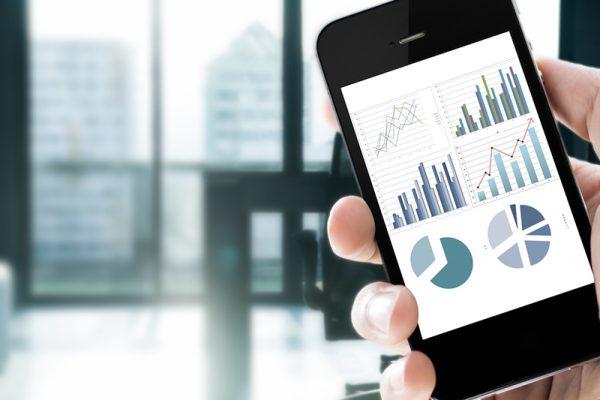 Mobile-marketing-report