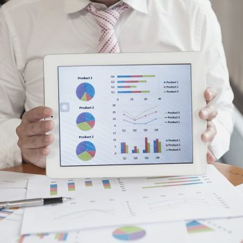 2016-online-consumers-report