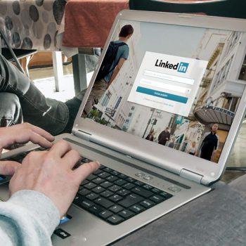 new-LinkedIn-user-interface