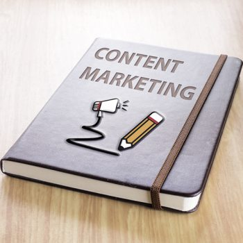 content-marketing-in-2017