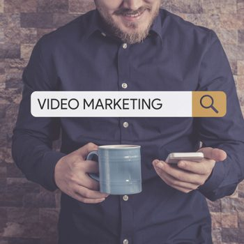 video-marketing-2017