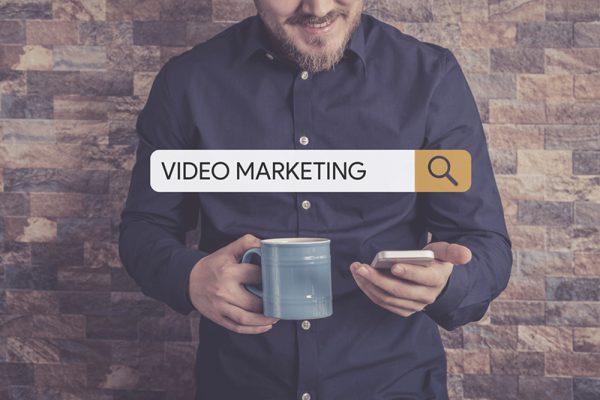 video-marketing-2017