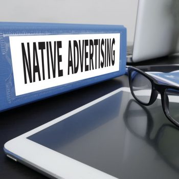 programmatic-native-advertising