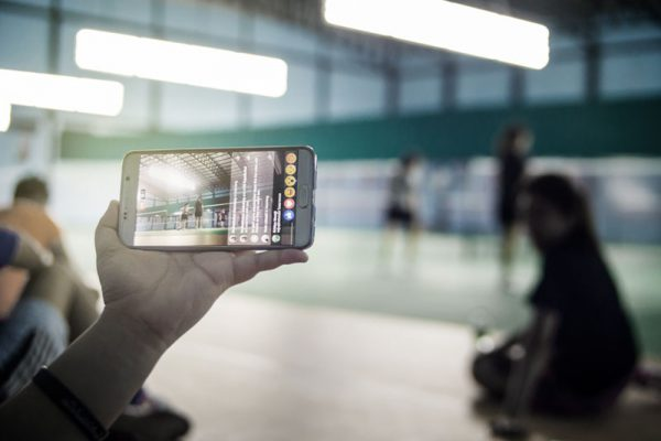 Facebook-Live-vs-Periscope
