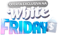 WHITE FRIDAY