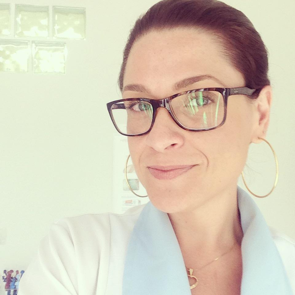 Dra Juliana Lemes