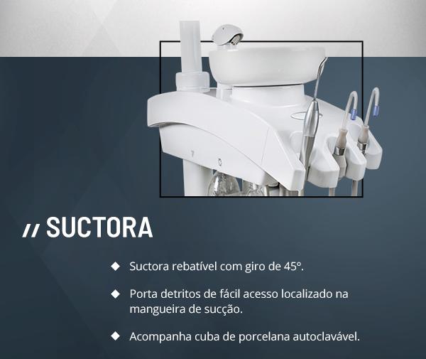 Suctora