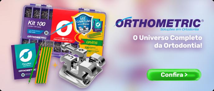 "Orthometric"""