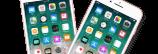 Universitários - Concorra a 10 iPhones 7