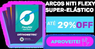 Arcos Flexy Niti