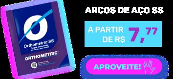 Arco Orthometrics SS