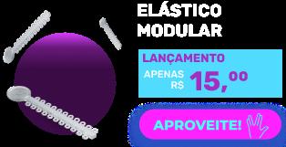 Elástico Modular