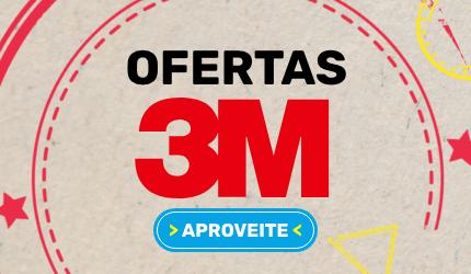 Ofertas 3M