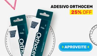 Adesivo Orthocem