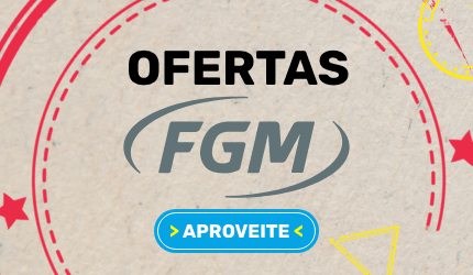 Ofertas FGM