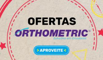 Ofertas Orthometric