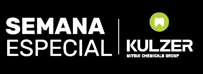 Semana Especial Kulzer