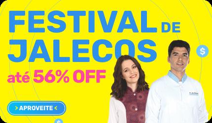 Festival de Jalecos