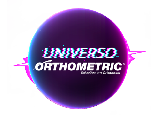 Universo Orthometric
