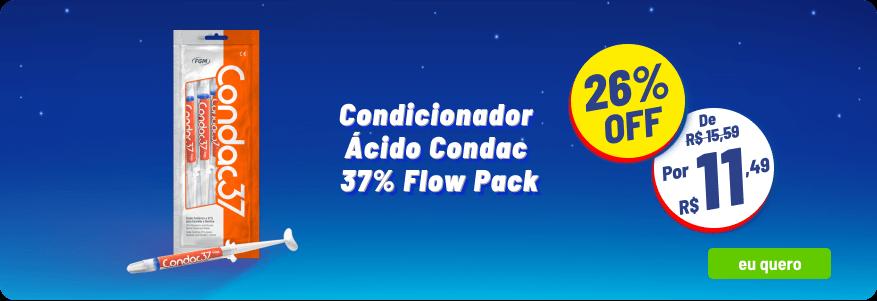 Condac37