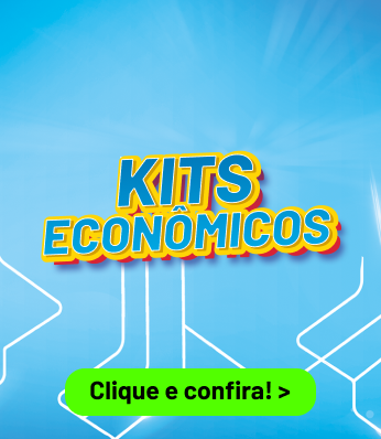 Kits Econômicos