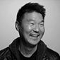 Frank Yoo